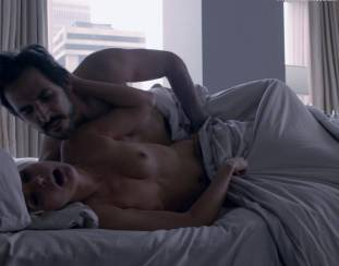 brianna brown nude sex scene from homeland 7116 12