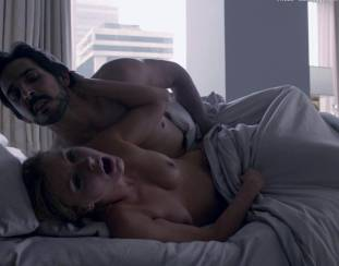 brianna brown nude sex scene from homeland 7116 13