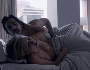 brianna brown nude sex scene from homeland 7116 14