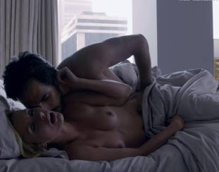 brianna brown nude sex scene from homeland 7116 17