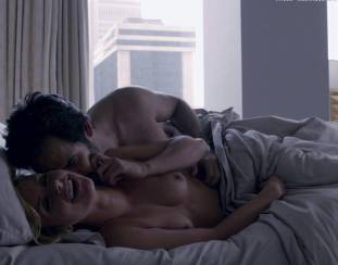 brianna brown nude sex scene from homeland 7116 19
