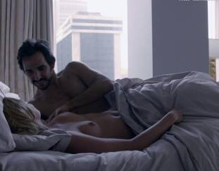 brianna brown nude sex scene from homeland 7116 21