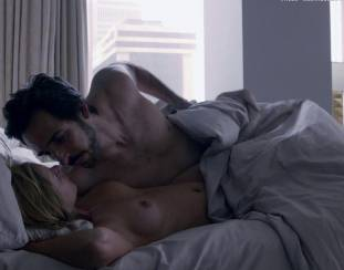 brianna brown nude sex scene from homeland 7116 23