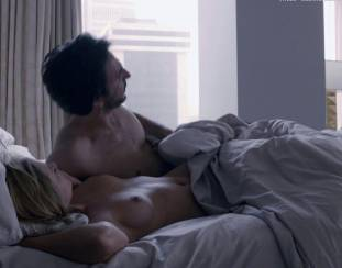 brianna brown nude sex scene from homeland 7116 24