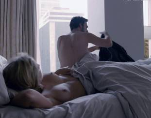 brianna brown nude sex scene from homeland 7116 28