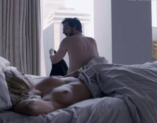 brianna brown nude sex scene from homeland 7116 30