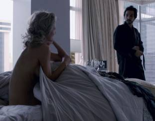 brianna brown nude sex scene from homeland 7116 31