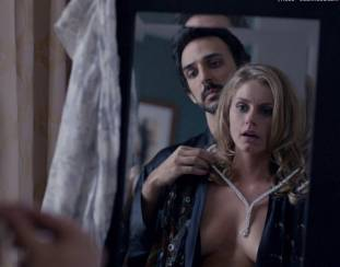 brianna brown nude sex scene from homeland 7116 32