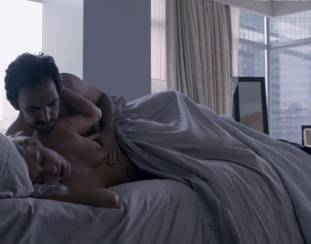brianna brown nude sex scene from homeland 7116 4