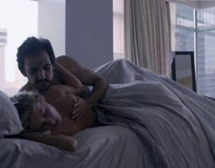 brianna brown nude sex scene from homeland 7116 5