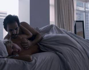 brianna brown nude sex scene from homeland 7116 6
