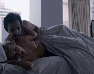 brianna brown nude sex scene from homeland 7116 7