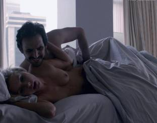 brianna brown nude sex scene from homeland 7116 9