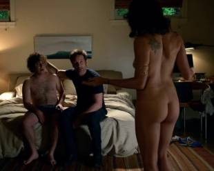 brigette davidovici nude top to bottom on californication 7830 10