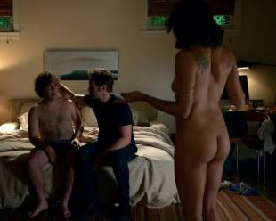 brigette davidovici nude top to bottom on californication 7830 12