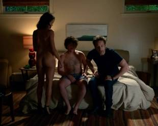 brigette davidovici nude top to bottom on californication 7830 17