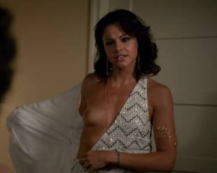 brigette davidovici nude top to bottom on californication 7830 5