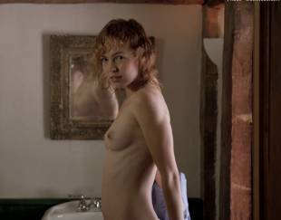 brittany allen topless in backgammon 4020 13