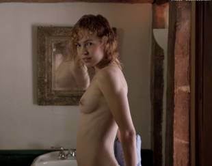 brittany allen topless in backgammon 4020 14