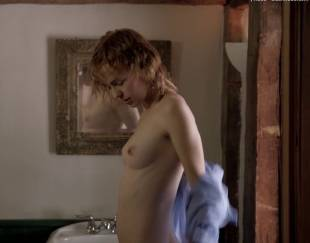 brittany allen topless in backgammon 4020 9