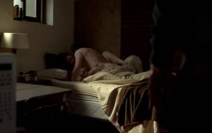 brooke smith topless for bed sex on ray donovan 9898 20