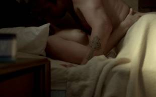 brooke smith topless for bed sex on ray donovan 9898 9