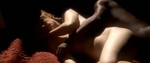 bryce dallas howard nude sex scene from manderlay 6860 18