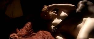 bryce dallas howard nude sex scene from manderlay 6860 19