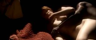 bryce dallas howard nude sex scene from manderlay 6860 20