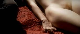 bryce dallas howard nude sex scene from manderlay 6860 7