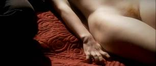 bryce dallas howard nude sex scene from manderlay 6860 8