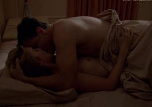 caitlin fitzgerald topless sex scene in masters of sex 2001 20