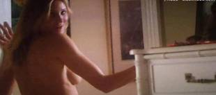 cameron diaz nude top to bottom in sex tape 5397 28