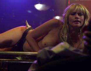 cameron richardson topless in get a job 2550 15