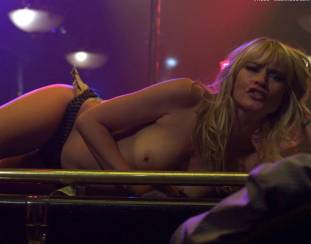 cameron richardson topless in get a job 2550 18