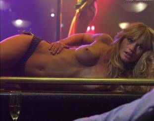cameron richardson topless in get a job 2550 28