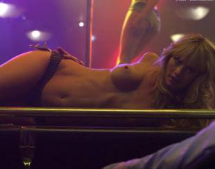 cameron richardson topless in get a job 2550 29