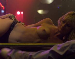 cameron richardson topless in get a job 2550 32