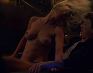 cameron richardson topless in get a job 2550 41