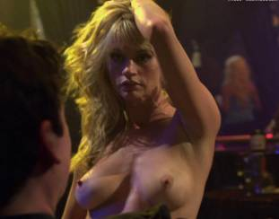 cameron richardson topless in get a job 2550 45