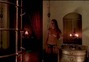 cameron richardson topless in strip scene from rise 6973 19