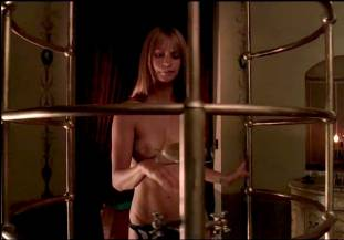 cameron richardson topless in strip scene from rise 6973 22