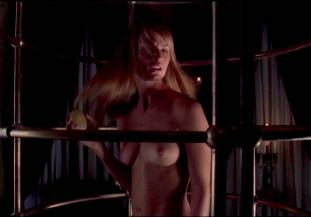 cameron richardson topless in strip scene from rise 6973 23