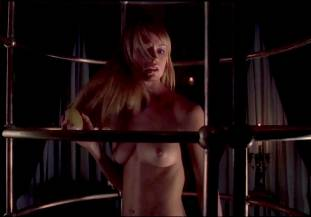 cameron richardson topless in strip scene from rise 6973 24