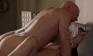 camilla luddington nude for quick fuck on californication 3716 12