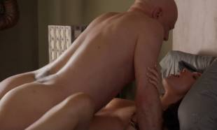 camilla luddington nude for quick fuck on californication 3716 4