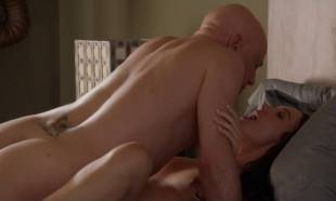 camilla luddington nude for quick fuck on californication 3716 6