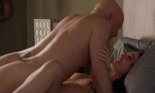 camilla luddington nude for quick fuck on californication 3716 8