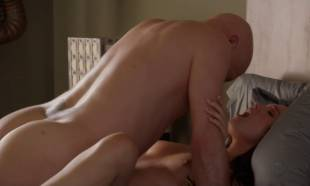 camilla luddington nude for quick fuck on californication 3716 9