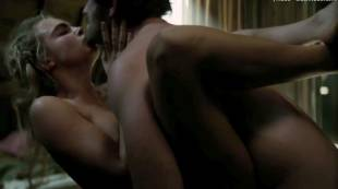 cara delevingne nude debut in tulip fever 3101 19